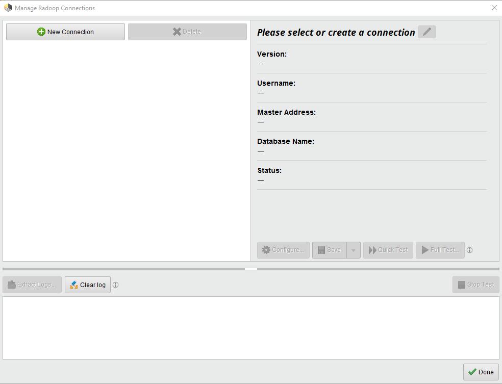 RapidMiner Documentation