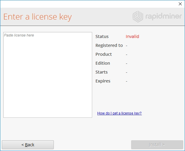 pdf studio 10 license key